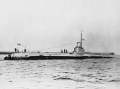 HMS_Shark_(54S).jpg