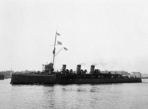 HMS_Skirmisher.jpg