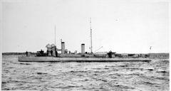 HMS_Spica.jpg