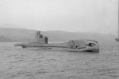 HMS_Traveller_(N48).jpg