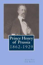 Heinrich_Prinz_von_Preußen_14.jpg