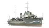 Ship_PBSD605_Anthony_Event.png