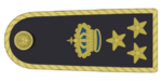 Shoulder_boards_of_capitano_di_vascello_of_the_Regia_Marina_(1936)1.png
