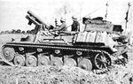 Sturmpanzer_II_2.jpg
