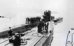U-400.jpg