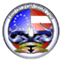 USS_Georgia_(SSGN-729).png