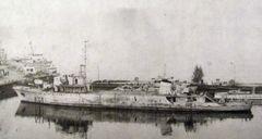 МТ-139.jpg