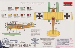 Albatros_W.4.jpg