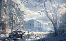 Kharkov_fond.jpg