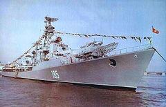 Ship_57_Zorkiy_185_1966_Leningrad_parade.jpg
