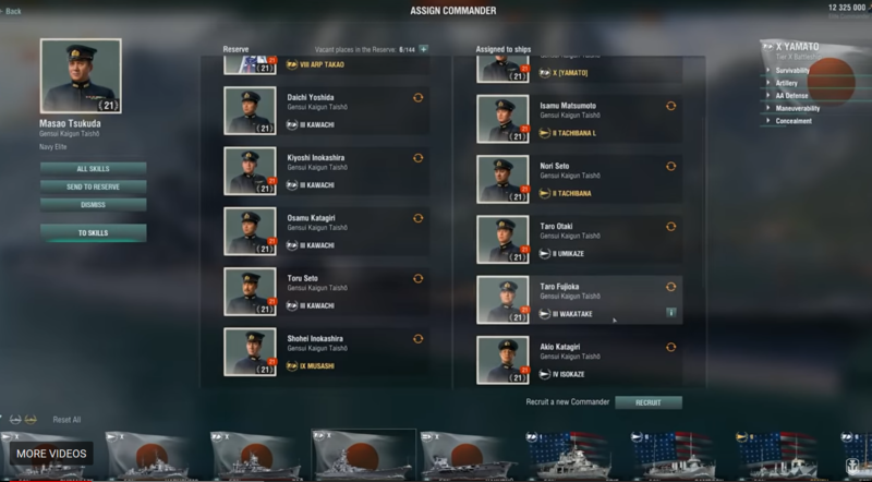 WoWs_UI_assign_CO.png