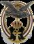 Знак_морской_пилот_Австро-Венгрия.png