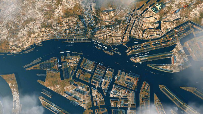 Порт_Гамбург_011.jpeg
