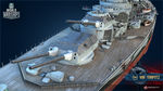 3-Scrn_Tirpitz.jpg