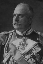 Admiral_v_Usedom.jpg