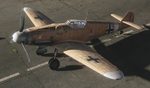 Bf109g7.png