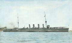 HMAS_Brisbane.jpg