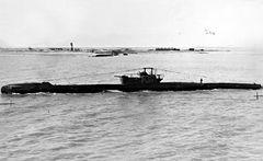HMS_Tally-Ho_(P317).jpg