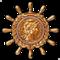 PCQC009_ViveLaFrance_logo.png