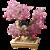 PCZC096_Wows_AltJapan.png