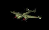 Петляков Пе-2 М-82