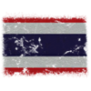 sticker_flags_082.png