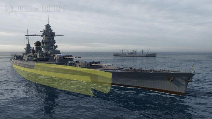 3_противоторпедная_защита_Dunkerque.jpg