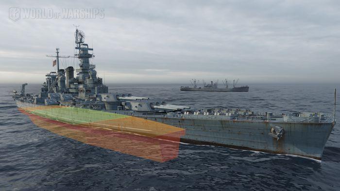 6_жизненно_важные_части_корабля_North_Carolina.jpg