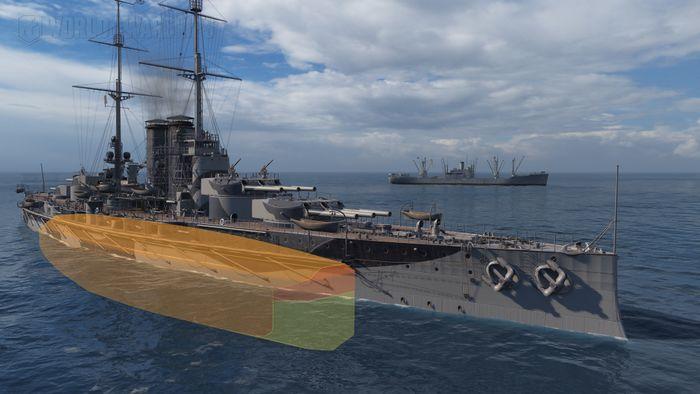 6_жизненно_важные_части_корабля_Viribus_Unitis.jpg