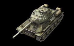 Blitz_T-34-85_Rudy_anno.png