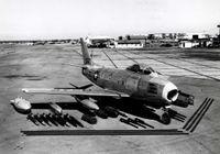 F-86A_11.jpeg