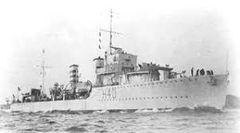 HMS_Anthony__слева_2.jpg