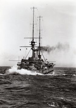 HMS_Commonwealth_1903_ship.jpg