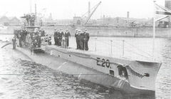 HMS_E20.jpg