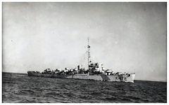 HMS_Gardiner.jpg