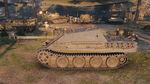 Jagdpanther_scr_3.jpg