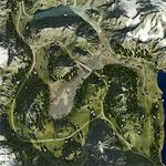 Mountain Pass.jpg