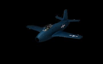 Plane_fj-1.png