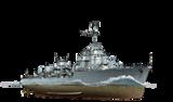 Ship_PFSD109_Mogador.png