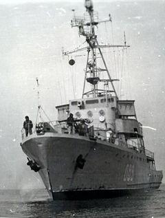 ПСКР-497.jpg