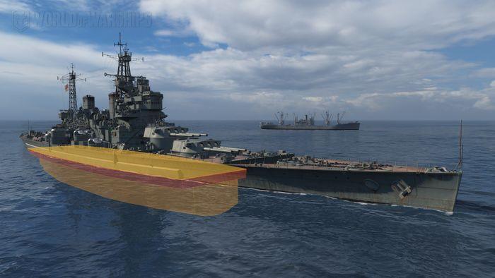 6-жизненно_важные_части_корабля_Monarch.jpg