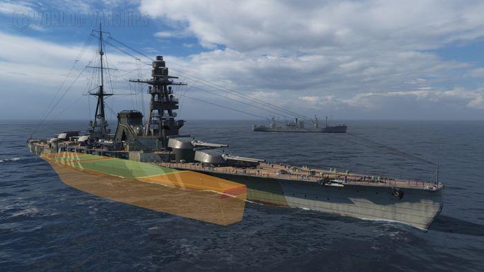 6_жизненно_важные_части_корабля_Ashitaka.jpg