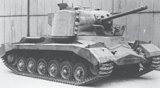 A38_Valiant.png