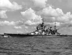 HMSHowe_1940_2.jpg