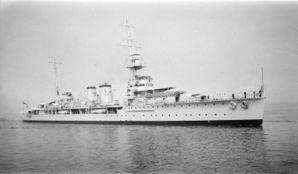 HMS_Danae_01.jpeg