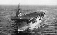 HMS_Slinger.jpg