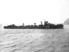 HMS_Vidette_(D48).jpg