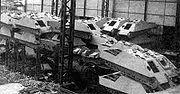 Jagdpanther_hist10.jpg
