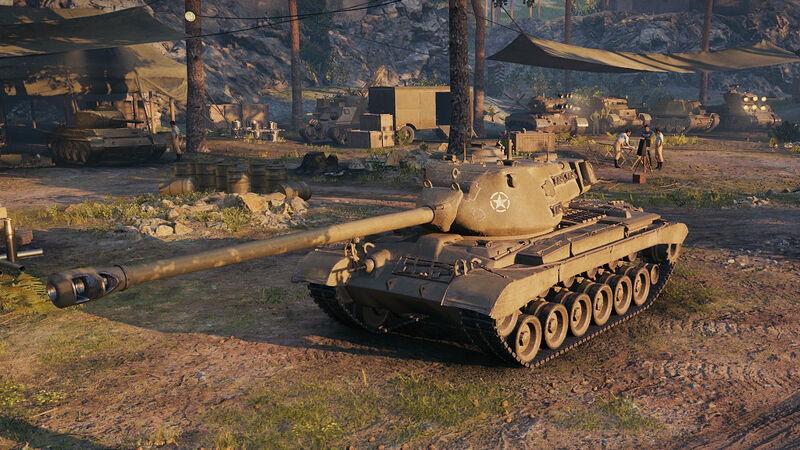 Файл:M46 Patton scr 2.jpg
