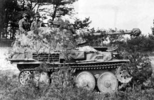 Marder-III-Ausf-M-foliage.jpg